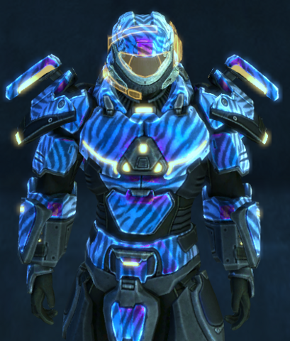 File:Ice Tiger.png