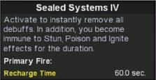 File:SealedSystems.jpg