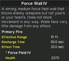 File:ForceWall.jpg