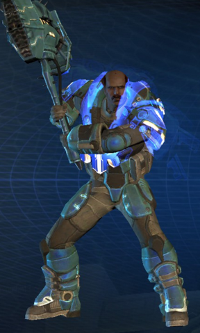 File:Hirez stew with holosuit.png