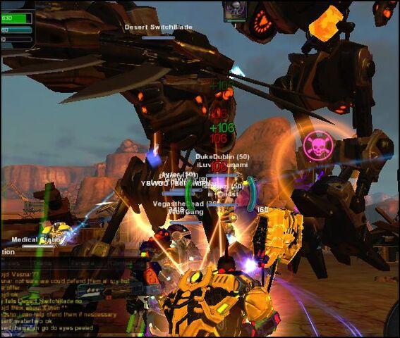 File:Desert Switchblad 1.JPG