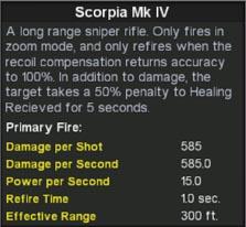 File:Scorpia.jpg