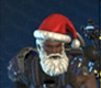 File:Santa Hat.png