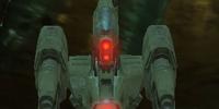Minion Sentinel