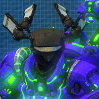 File:19. scavenged icarus helm.png
