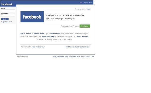 檔案:Facebook.JPG