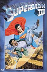 檔案:超人3.JPG