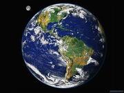 200地球