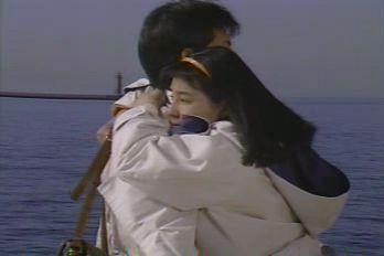 檔案:東京愛情故事2.jpg