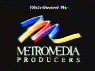 Metromedia80s
