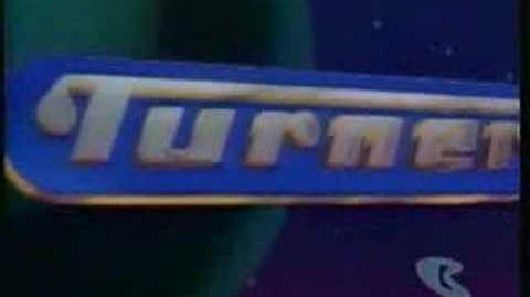 "Turner Entertainment Globe logo (1987) ""Short Version"""