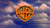 Warner Bros Animation 2003
