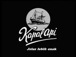 Vlcsnap-2015-05-26-11h13m58s12 - CopyBandW
