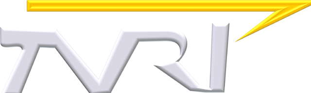 File:TVRI (Televisi Republik Indonesia) Logo History.png