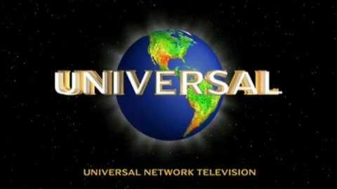 "Universal Network Television Logo (2002) ""Short Variant"""