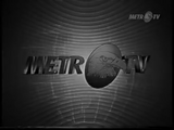 MetroTV2007