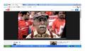 Thumbnail for version as of 23:04, September 7, 2014