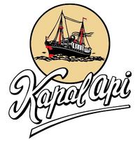 Kapalapi1