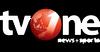 Logo-tvone22