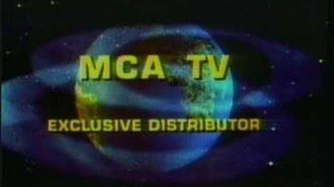 MCA TV (1974-1990) Long Version