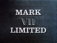Mark VII 1973