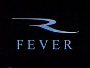 Regency Enterprises (Fever)