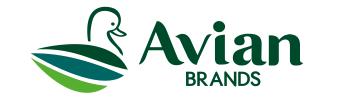 Avian Brands 2012