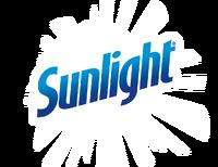 Sunlight logo histor