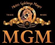 MGM 2011 2012