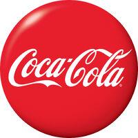 Coke+Disc