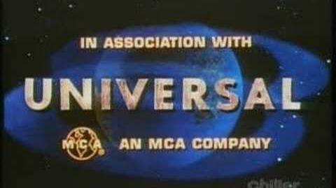 """IAW"" Universal Television Logo (1974)"