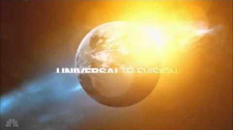 "Universal Television Logo (2011) B ""Short Version"""