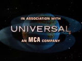 IAW Universal Television 1975