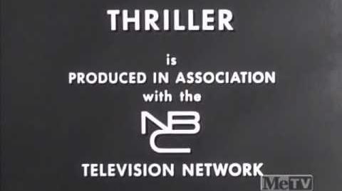 Revue Studios Logo