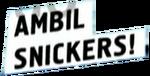 Milgreen2010(4)
