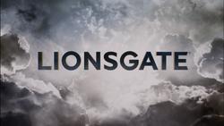 Lionsgate TV 2005