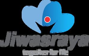 Jiwasraya 2014