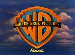 Warner Bros. Max 1948