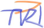TVVRII