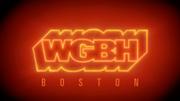 WGBH HD