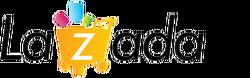 Logo-lazada-indonesia