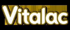 Vitalac Logo