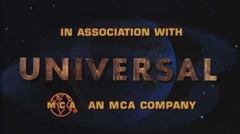 Universal Television Logo (1973-C)
