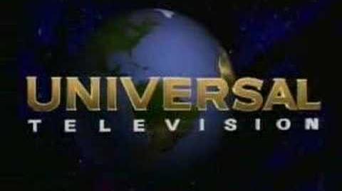 Universal Television Videotaped Version (1991)