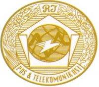 Telkom Pos (Formerly PN Postel 1956-1965)