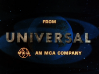 From Universal TV 1973