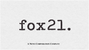 Fox 21 2005