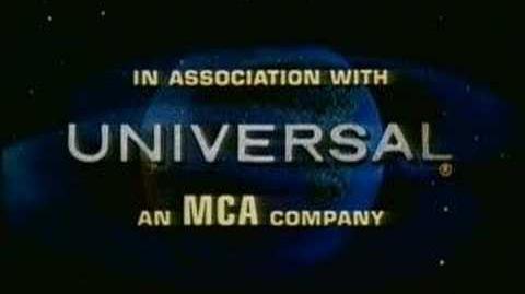 """IAW"" Universal Television Logo (1989) Warp Speed Version"