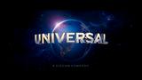 Universal Studios Viacom Company byline