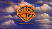 Warner Bros Animation 2007